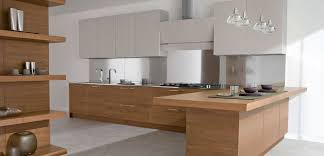 contemporary kitchens islands. Kitchen Brown Modern Wooden Island Dark Islands Simple Square Table With Refrigerator Rectangular White Lacquer Wood Contemporary Kitchens T