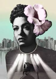 how billie holiday s music changed my life reader s digest a pianist reflects on the beautiful soundtrack to her life