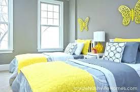 yellow grey bedroom decorating ideas. Modren Decorating Bedroom Decorating Ideas Yellow And Gray Blue  Throughout Yellow Grey Bedroom Decorating Ideas E