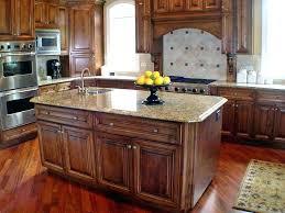 diy wood kitchen countertops hard en cost countertop ideas wooden counters diy wood kitchen countertops