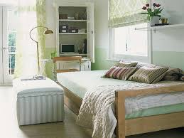 Small office guest room ideas Murphy Bed Small Guest Room Ideas Awesome Small Guest House Ideas Small Office Guest Room Design Bedroom Ideas Small Guest Room Ideas Awesome Small Guest House Ideas Small Office