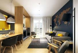 Modern Apartment Design Ideas Extraordinary Category Apartment 48 Catpillowco