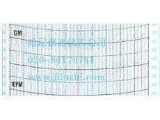 Foxboro Chart Recorder Paper And Pen Supplies Guangzhou
