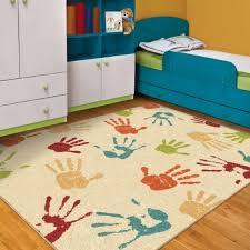 childrens area rugs pink kids area rug kids floor rugs kids carpet