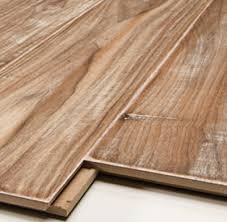 Laminate Flooring Manufacturer Charming On Floor Regarding Best Flooring  Buying Guide 19