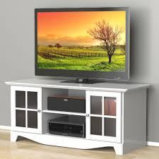 nexera tv stand. Contemporary Stand Nexera Pinnacle TV Stand For TVs Up To 56 In Tv 0