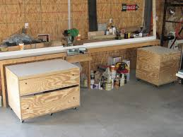 Cabinets For Workshop 17 Best Images About Work Station On Pinterest Industrial Metal