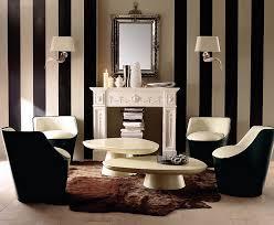 Line Interior Design Ideas Impressive Design Inspiration