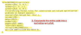 Apa Maker Free Apa Format Citation Machine Online Free The Free Automatic