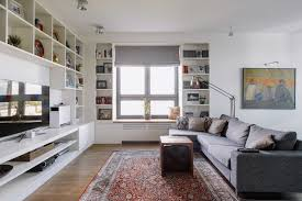 2minimaliststylewhitewallsandgrayapartment