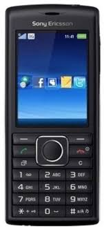 sony ericsson phones with prices and features. sony ericsson cedar phones with prices and features