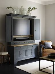 Living Room Media Furniture New Addition To Neptunes Henley Family Henley Media Unit The