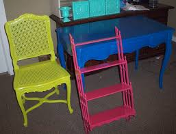 bright painted furniture. any color you like professional painting and faux finishes since 1988 3175143468 call us today for all of your house needs bright painted furniture t