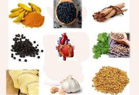 बैड कोलेस्ट्रॉल के लिये काल हैं ये 7 सब्जिया। के लिए इमेज परिणाम