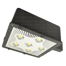 led 16 inch shoebox area parking lot light fixture led 16 series 150w