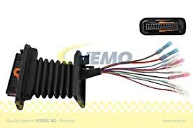 wiring harness repair set fits vw golf mk5 variant hatchback image is loading wiring harness repair set fits vw golf mk5
