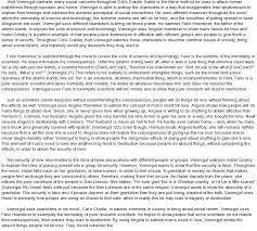 pro capital punishment essay pro capital punishment essay capital punishment essay outline capital