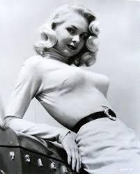 1950 s handjob pics