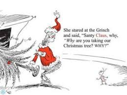 how the grinch stole christmas book. Contemporary Christmas So I Donu0027t Really Need To Talk About How Great This Book Is That Would Be  Like Me Telling You Any Other Classic Kidu0027s Story And How The Grinch Stole Christmas Book
