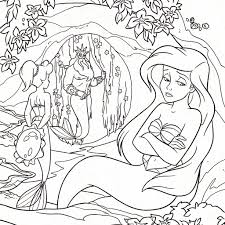 Small Picture ariel coloring pages games Pilular Coloring Pages Center