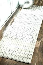 carpet runners by the foot home depot rug runners rugs coffee rug carpet runners stair runners