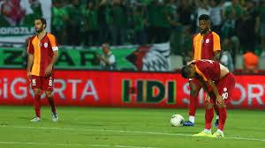 Galatasaray denizlispor maç sonu, Galatasaray denizlispor maç kaç kaç, Galatasaray  denizlispor maçı golleri, Galatasaray denizlispor maç özeti - Tv100 Spor