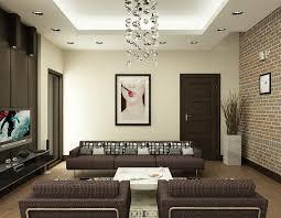 Trendy Living Room Colors Living Room Best Brown Living Room Design Brown Living Room Decor