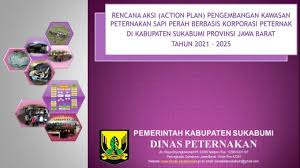Paramedik veteriner adalah pegawai negeri sipil yang diberi tugas tanggung jawab, wewenang dan hak secara penuh. Dinas Peternakan Kabupaten Sukabumi Disnak Sukabumikab