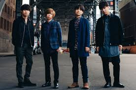 Billboard Japan Album Chart Official Hige Dandisms Pretender Rules For 15th Week On