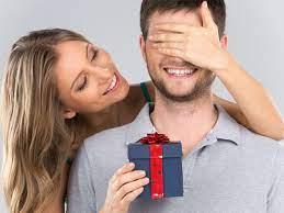 birthday gifts send best