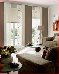 Gardinen Modelle Für Wohnzimmer Genial Ideen Für Gardinen Gardinen
