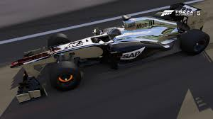 mercedes mclaren f1 2014. mickearlson racing replicas back from hiatus 1996 lazier2011 wheldon indy lights page 9 race paint booth forza motorsport forums mercedes mclaren f1 2014