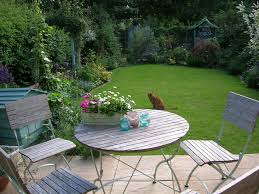 Small Picture Contemporary Cottage Garden Ideas Australia Gardens To Decorating