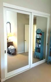 sliding mirror wardrobe doors mirror wardrobe mirror closet and wardrobe doors ideas sliding mirror wardrobe doors are a comfy and sliding mirror wardrobe