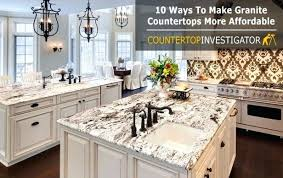 how to make countertops look like marble superior looks like marble nice ideas 6 investigator marble