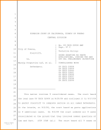 Pleading Template California California Pleading Contract Form Inherwake