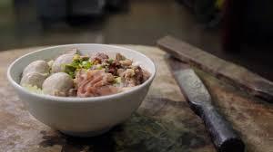 In Netflix Series Flavorful Origins Chaoshan Cuisine Chiu Chow