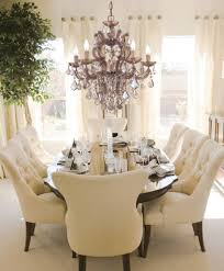 full size of floor lamps office chandelier round dining room chandeliers dinette popular ceiling light over