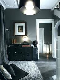 >bedroom with grey walls large size of mint and grey bedroom walls  bedroom with grey walls grey walls white trim living room bedroom gray surprising inspiration dark gray bedroom with grey walls
