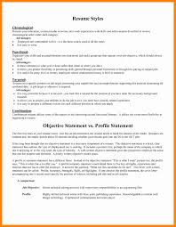 emt resume good objective statement for resume awesome fresh best gallery 8