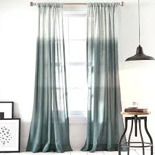gray ombre curtains lovable grey curtains and best curtains ideas on home decor purple curtains threshold