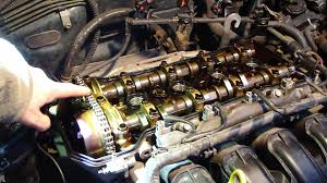 how to check timing chain status vvt i engine toyota years 2000 Innova Timing Mark how to check timing chain status vvt i engine toyota years 2000 to 2008 youtube innova timing mark