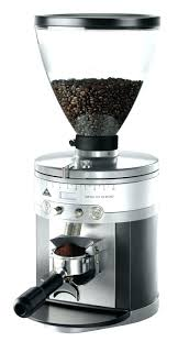 best coffee maker with grinder reviews built in and thermal carafe  cuisinart walmart .