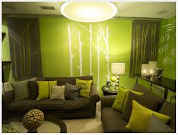 Olive Green Living Room Home Gallery Ideas Home Design Gallery