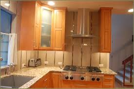 Kitchen Cabinet Insert Kitchen Cabinet Doors With Glass Inserts Replacing Kitchen
