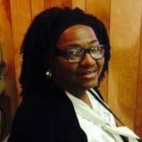 Marva Mosley (myoungmosley) - Profile   Pinterest