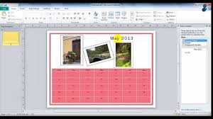 free microsoft publisher microsoft publisher quick video tutorial free download youtube
