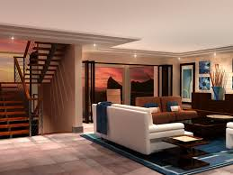 Decoration Interior Design Interior Design And Gallery For Website Interior Design Decoration 30