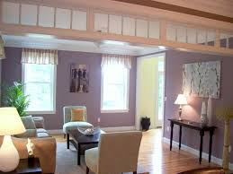 Plum Accessories For Living Room How To Decor Purple Walls Ideas 4210