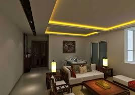 Modern Red Floor Lamp Design For Living Room Cool Floor Lamps For Cool Living Room Lighting